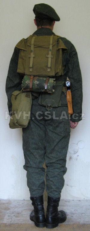 Další foto na www stránkách čsla klub vojenské historie ( http